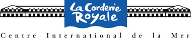 Boutique en ligne de La Corderie Royale